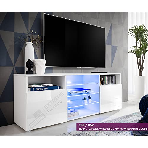 Tv Media Units Amazoncouk
