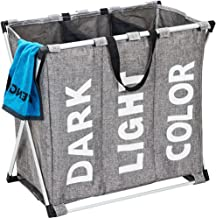 BGTREND Laundry Hamper Connector