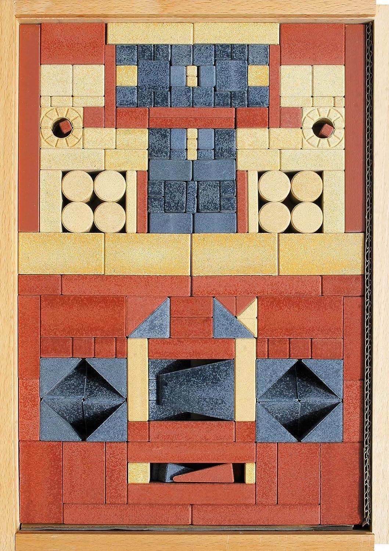 100% garantía genuina de contador Anker - Modelo a Escala (4x32.5x22.5 (4x32.5x22.5 (4x32.5x22.5 cm) (58842)  muchas sorpresas