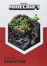 Minecraft. Guida alla redstone (Comefare)