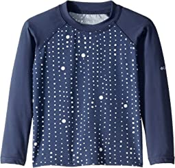 Nocturnal Dotty Print/Nocturnal