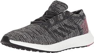 adidas Womens Pureboost Go Running Shoe