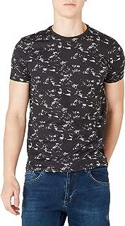 Koton Erkek Tişört