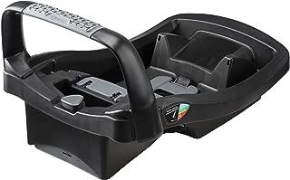 Evenflo SafeZone Base for SafeMax Infant Car Seat