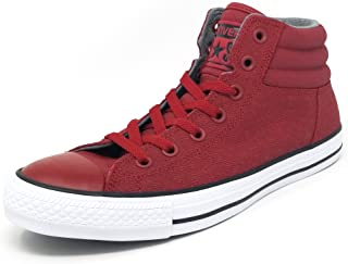 Best converse all star fresh leather Reviews
