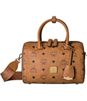 MCM - Essential Visetos Original Boston 23