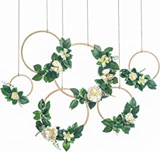 Best boho bridal bouquet Reviews