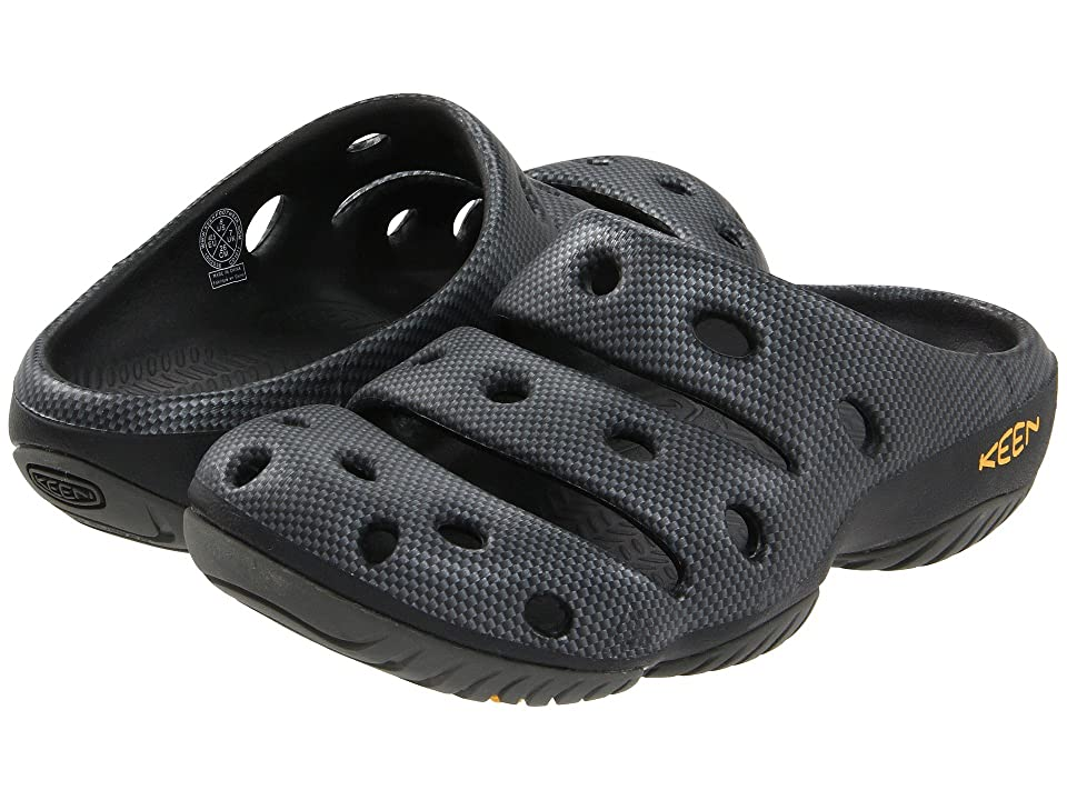 Keen Yogui Arts (Graphite) Men