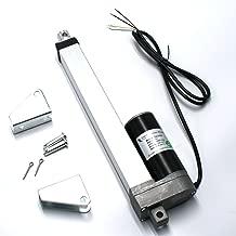 Zoom Industrial - Heavy Duty Linear Actuator 8