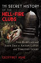Best club from hell Reviews
