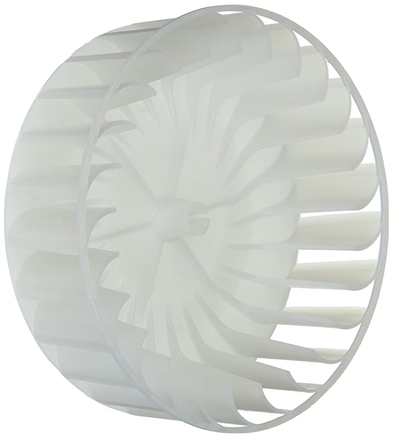 Frigidaire 131476300 Blower Wheel
