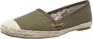 83890591c6443 Amazon.fr   Tamaris - Espadrilles   Chaussures femme   Chaussures et ...