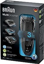 Amazon.es: afeitadora braun