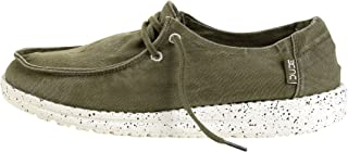 Women's Wendy Loafer Shoes