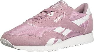 bb505d8ab6 Amazon.co.uk: Reebok - Trainers / Men's Shoes: Shoes & Bags