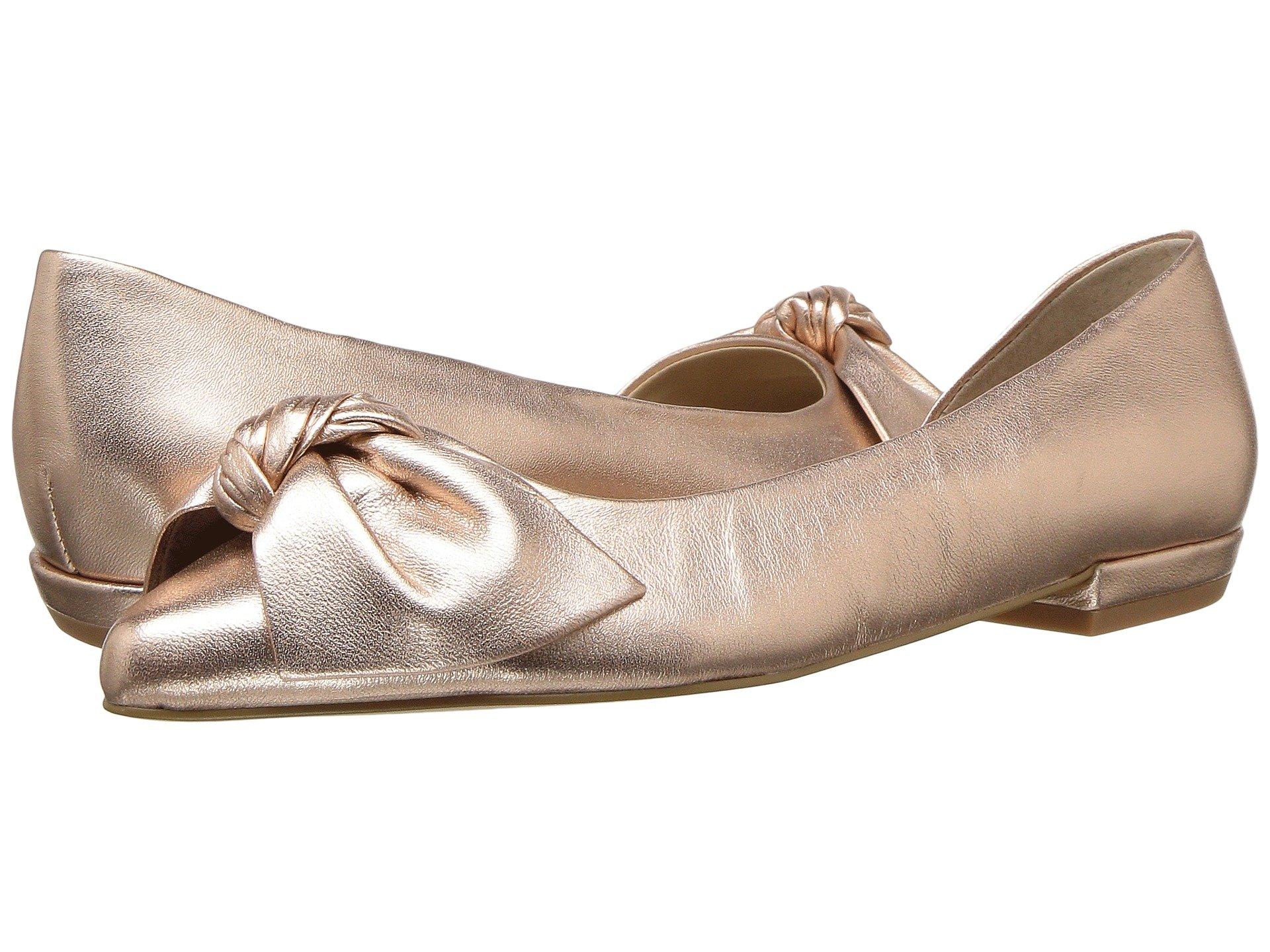 Baletas para Mujer Steve Madden Edina  + Steve Madden en VeoyCompro.net