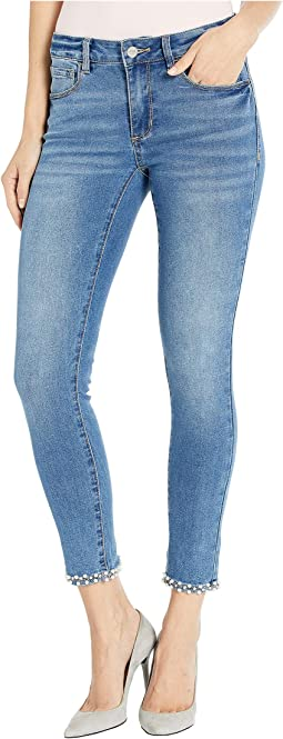0024a2888f Women's Jeans | Clothing | 6pm