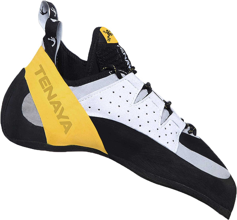 Tenaya Tarifa Rock Climbing shoes