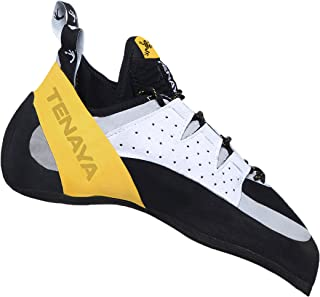 half price watch new list Best Mountain Climbing Shoes of 2020 - Top Rated & Reviewed