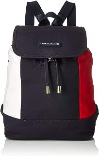 tommy hilfiger back to school - backpack