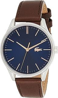 Lacoste Watch 2011046