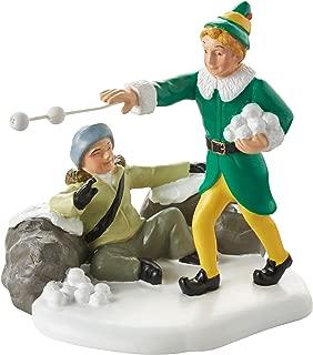 Best department 56 elf on the shelf Reviews