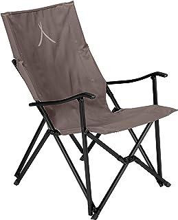 Grand Canyon El Tovar Camping Chairs