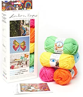Best extra yarn theme Reviews