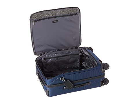 Carry International On Expandable Tumi Ocean Merge Blue OwqtR5zc