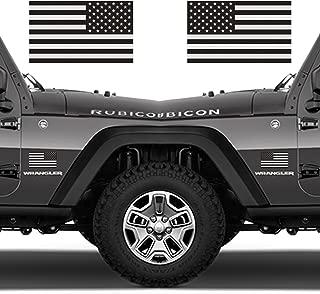 Best american flag jeep emblem Reviews