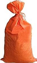 Sandbags for Flooding - Size: 14