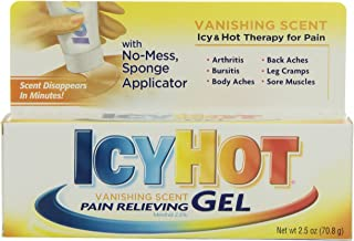 Best prescription icy hot Reviews