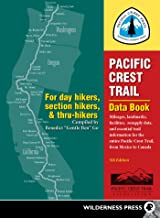Best pacific trail from mexico to canada Reviews