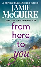 Best from here to you Reviews