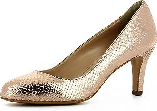 itEvita Amazon E Shoes GmbhScarpe Borse Brandamoda 1c3lKTJF