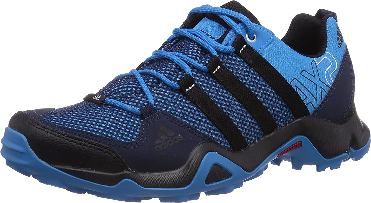 Adidas AX2 Trail Walking shoes - SS15
