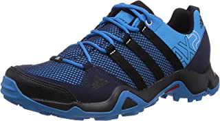 AX2 Trail Walking Shoes - SS15