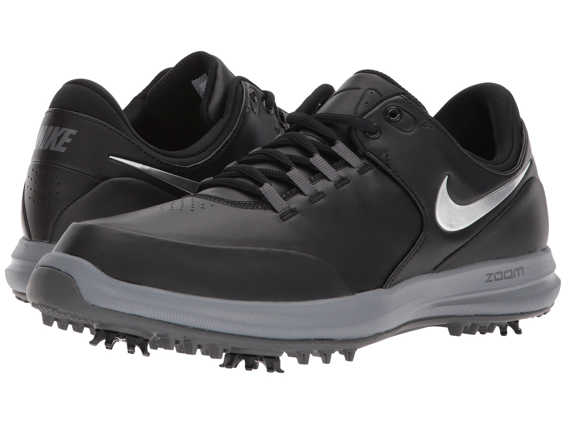 920cbaf0c0836 Men s Nike Golf Sneakers   Athletic Shoes + FREE SHIPPING