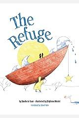 The Refuge (English Edition) eBook Kindle