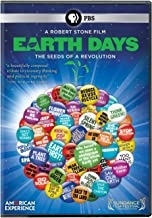 PBS American Experience Earth Days