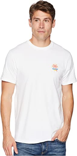 Vans Tall Palms T-Shirt