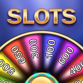 free wheel of fortune diamonds