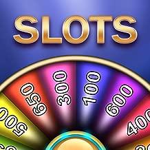 free wheel of fortune double diamond slots