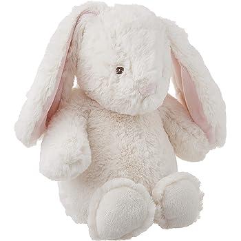 """Amazon.com: Aurora World Quizzies 16"""" Bun Bun Bunny ..."""