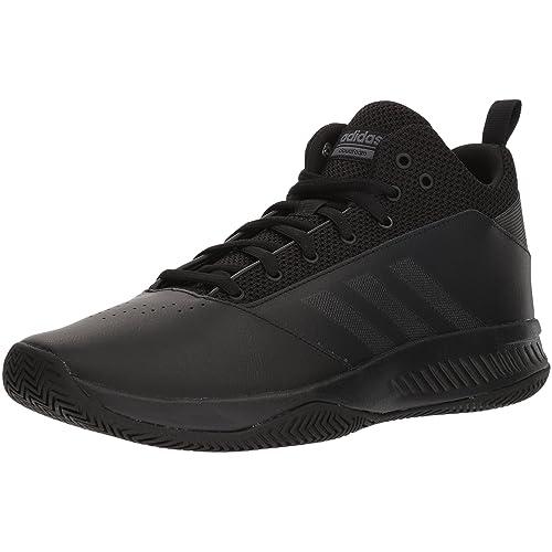 adidas Originals Men s Ilation 2.0 Basketball Shoe c6b6755e8
