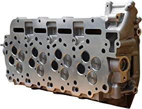 Best ford 6.7 cylinder head Reviews