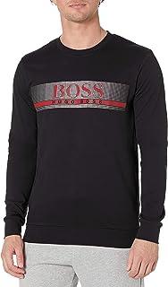 Men's Lounge Sweater