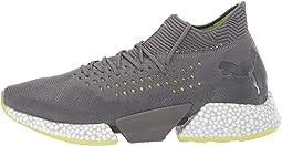 bd388decf7e1 Puma Shoes