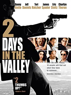 Best 2 days in the valley watch Reviews