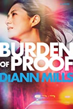 Best the burden of proof novel Reviews